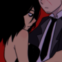 """I'm sorry, I love you"""