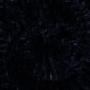 Simple dark-blue Background #1