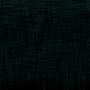 Simple black-cyan Background #1