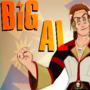 Big Al CupcakeRedux