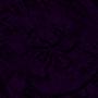 Simple dark-purple Background #1