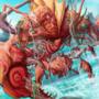 Colossal ShipWrecker