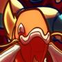 Daily pokemon : Magikarp Line