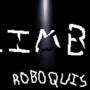 Falling Through Limbo art logo