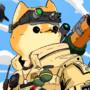 Explosive Doggo