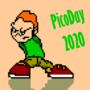 PicoDay2020 Gif