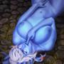 Poll #6 Yrel (Warcraft)
