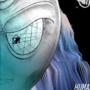 Gynk - Human Kind (Single Cover Art)