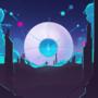 Galaxy City