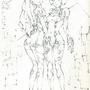 Prototype Asuka + Rei