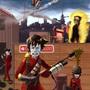 Troll Fortress 2 by MayuZane