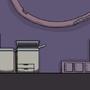 Print Lab Panic background 1