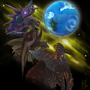 Three Dragon Azeroth - FINAL