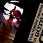 A Spider Man in Gotham by Reman