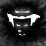 Evil Clown by CasusUniversum