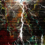 Grundgey Background by BADFX