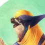 Sloth-erine?