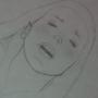 Anal Elf Sketch