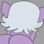 Tristana butts