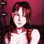 Retro - Resident Evil Nemesis