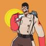 a quick medic