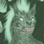 Darksiders Headcanon: Despair the Pale Steed