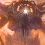 Awoken Colossus