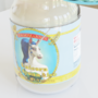 Zaggmann's Unicorn Mayonnaise - Gwen Flavored