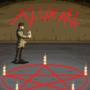 Azurael's Tower