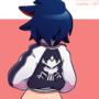 Bottomless Ryuko