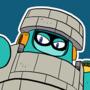 Daily Rockman - Rockman 11 Robot Masters