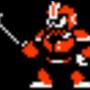 Machete Man (Mega Man fan concept)