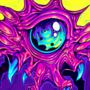 Alien Spawn