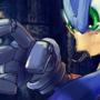 Killer Instinct Sonic