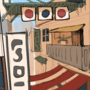 village/ city concept