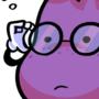 Eggplant Nerd