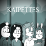 The Kaipettes