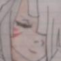 Yumiko (Brawlhalla)
