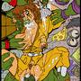 The Mating Season 02 by AKABUR