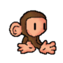 Chimpongle by Beefy-Ninja
