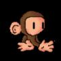 Chimpongle