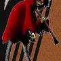 Reaper by Deadboy01