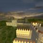 Walls, walls, and more walls! by samulis