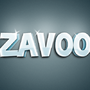 Zavoo Glassart by Zavoo