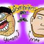 Wisenheimers by SirReginald