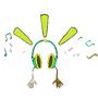 whack music by Xsjado1221