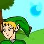 Link & Navi