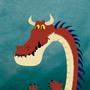 Sea dragon by Renegade-Hamster