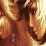 Rikku's Big Lesbian Adventure by PayneForce