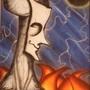 ghost of adam